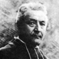 Jean Rivière