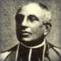 Mgr. de Beauséjour