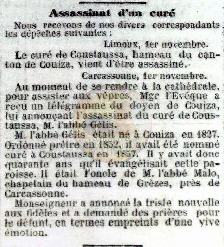 L'Eclair 02-11-1897