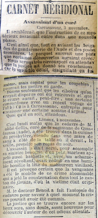 04-11-1897-L'Eclair