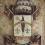 640px-Armoiries_du_pape_Léon_XIII-toulouse