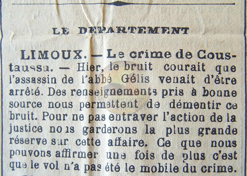 Courrier_Aude_11_11_1897-1