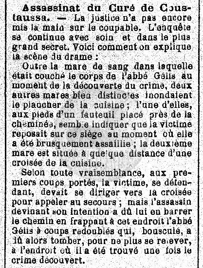 Courrier_Aude_6_11_1897-1
