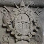 Escudo Leon XIII