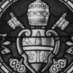 escudo-al-reves-5-puntas