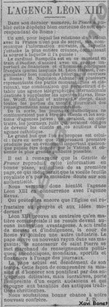 15-09-1900-Le-Radical