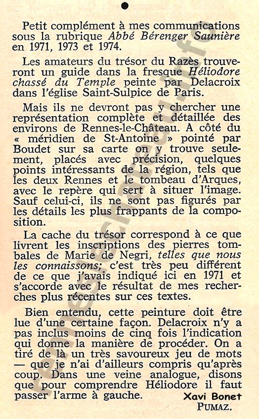 1975-ICCn296col996-997 Le mystère de Rennes-le-Château.