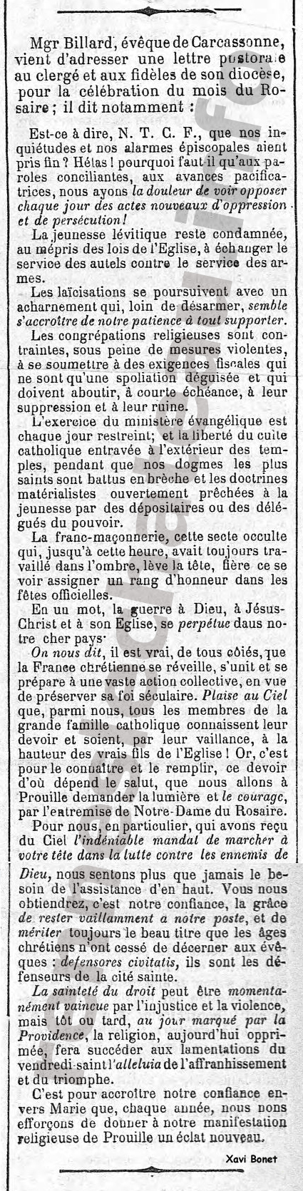 29-09-1891-Discurso-antimason