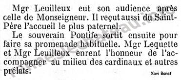 06-02-1873 Leuillieux