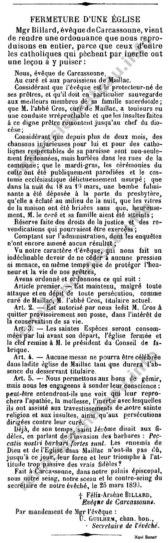 con-05-04-1893
