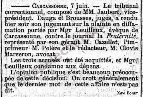 07-06-1874-Leuilleux