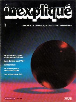 Inexplique-n1
