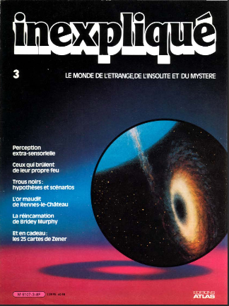 Inexplique-n3