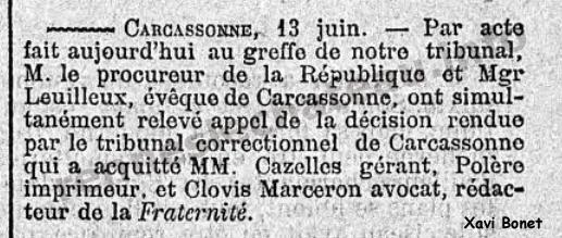Le-Figaro-18-06-1874