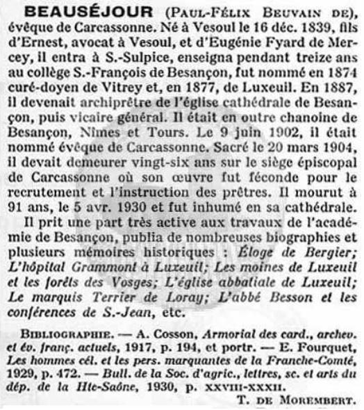 1951-Dictionnaire-de-Biographie-Française-TOMO-V-COLUMN-1180