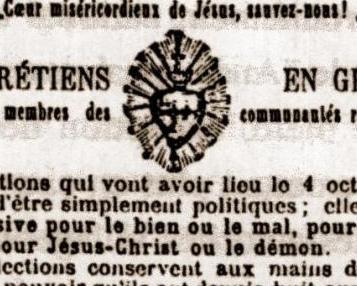 sermon1885