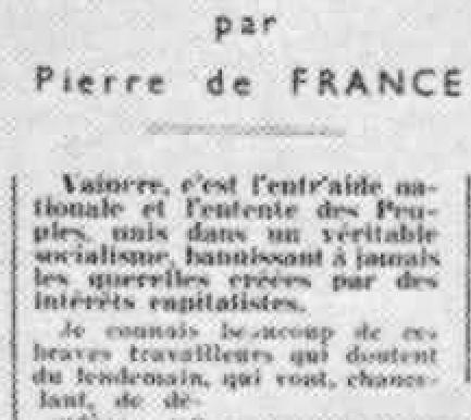 Vaincre-Plantard-21-09-1942-2