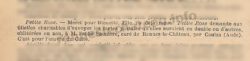 la-semaine-de-susette-1907-sauniere
