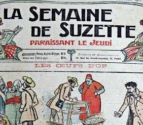 la-semaine-de-susette-1907