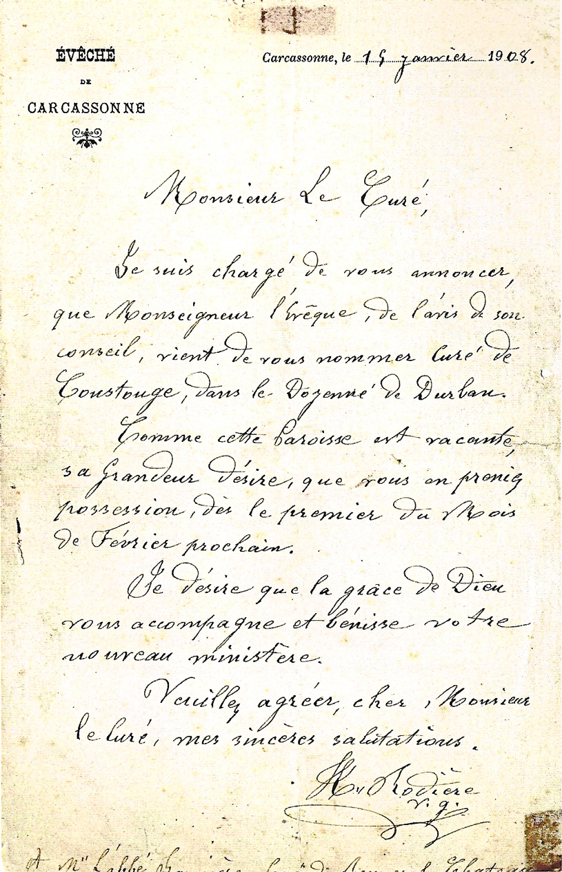 15-01-1908-traslado-Sauniere