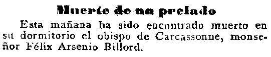 1901-muerte-billard