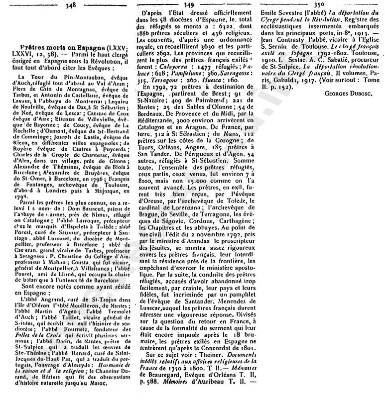 1917-curas-emigrados2
