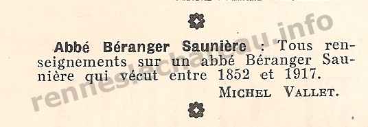 1970-ICCn231