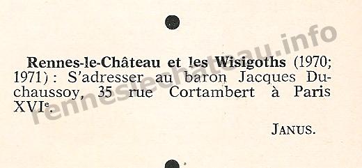 1972-ICCn257