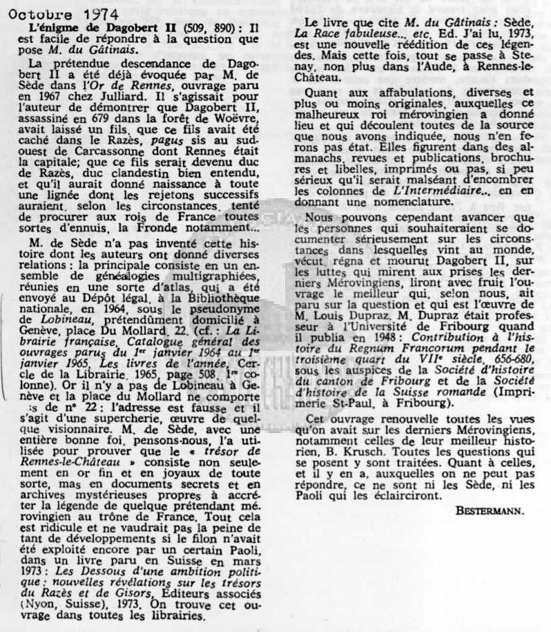 1974-ICCn283-1