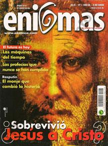 ENIGMAS-1-2003-04