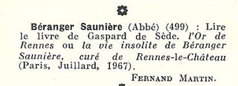 Fernand-Martin-944-945