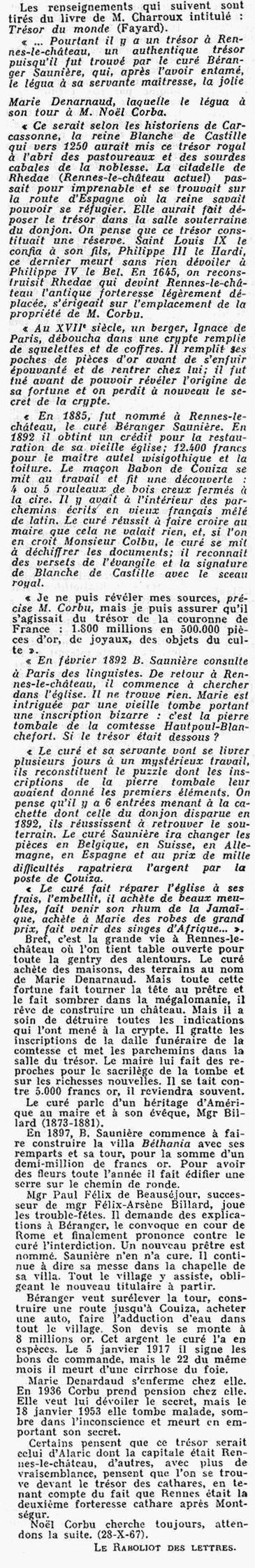 ICC_293_fev_1968_Raboliot