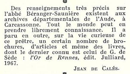 Jean-de-Cales-945