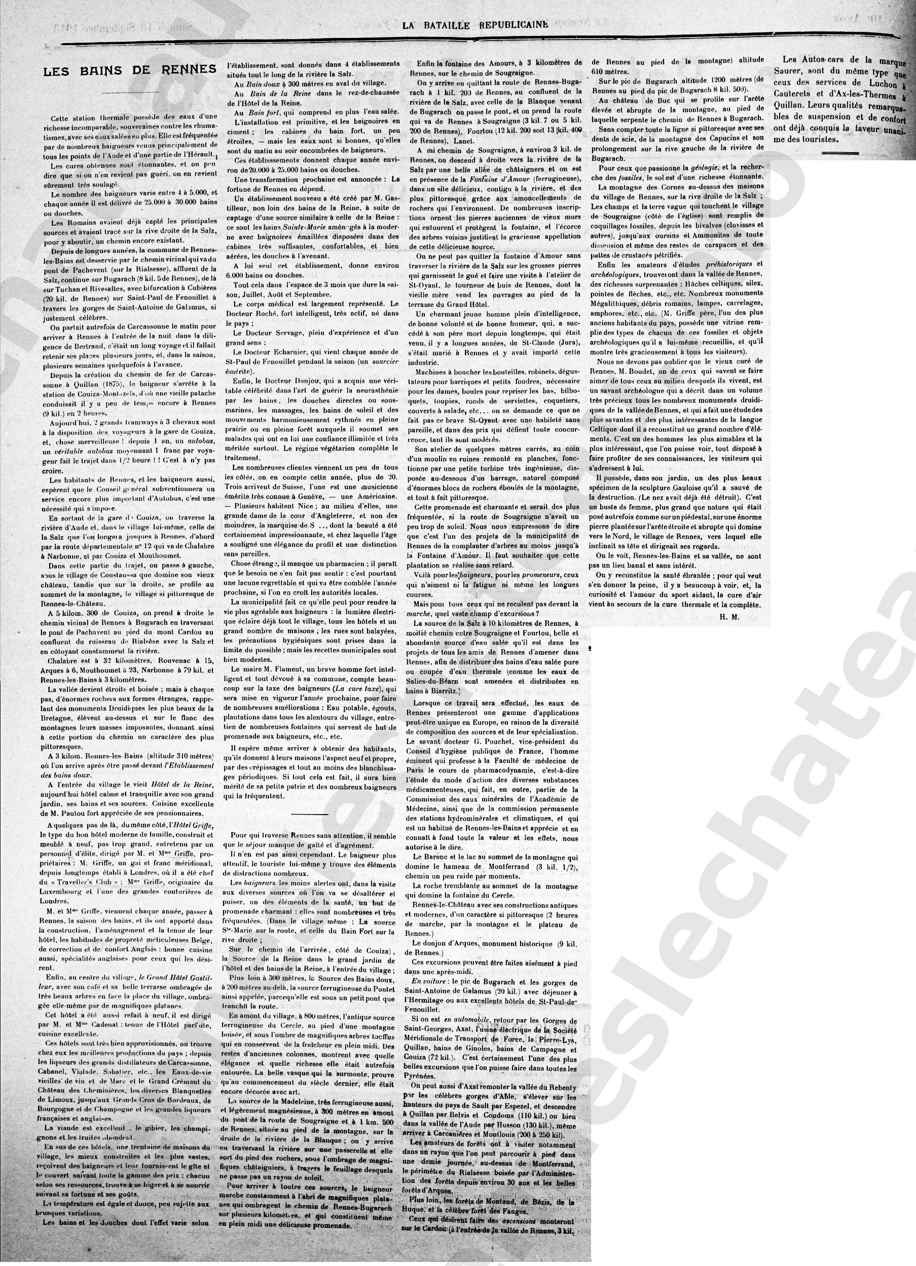 articulo-06-09-1913con