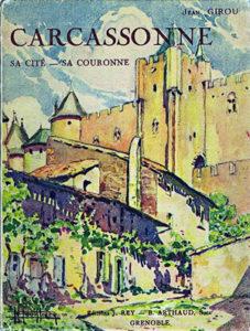 carcassonne-sa-cite-sa-couronne