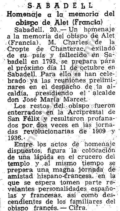 chanterac-1959