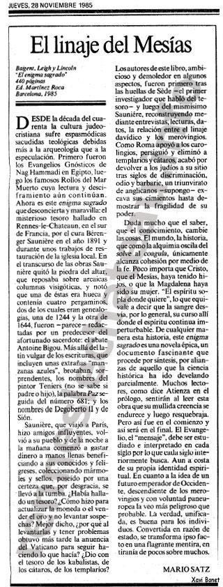 con28-noviembre-1985-LA-VANGUARDIA