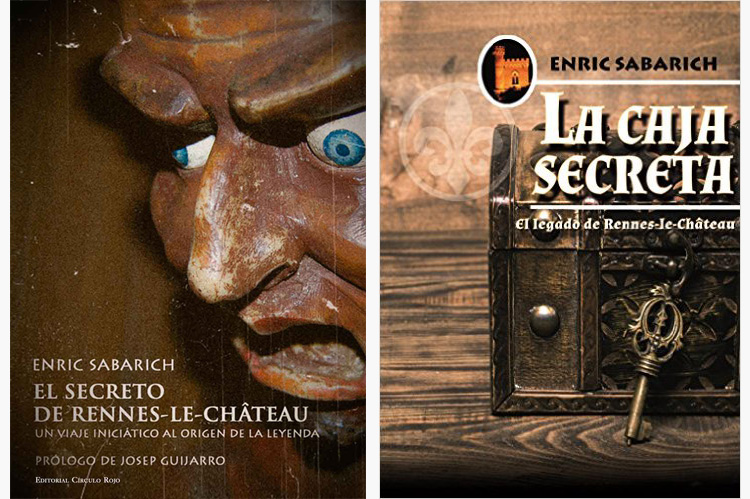 libros-enric-sabarich