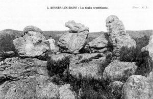 roche-tremblant