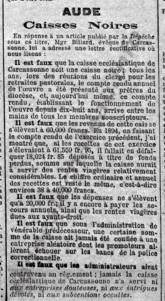 10-09-1896-L'EXPRESS