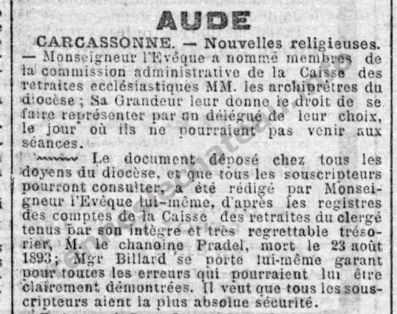 13-09-1896-L'EXPRESS