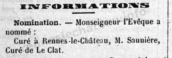 1885-16-05-1885