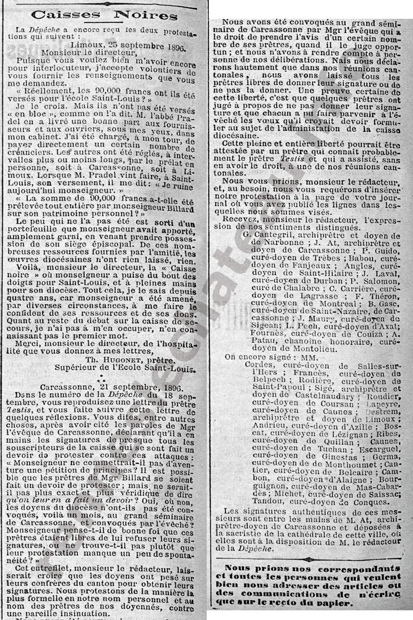 29-09-1896