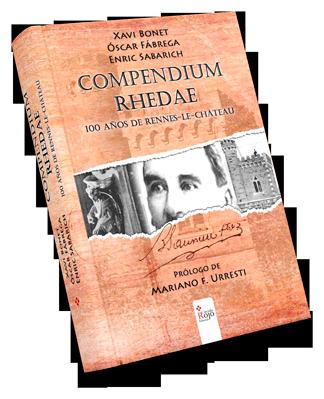 Compendium Rhedae
